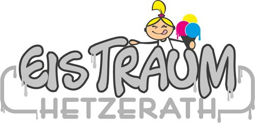 Eistraum Hetzerath